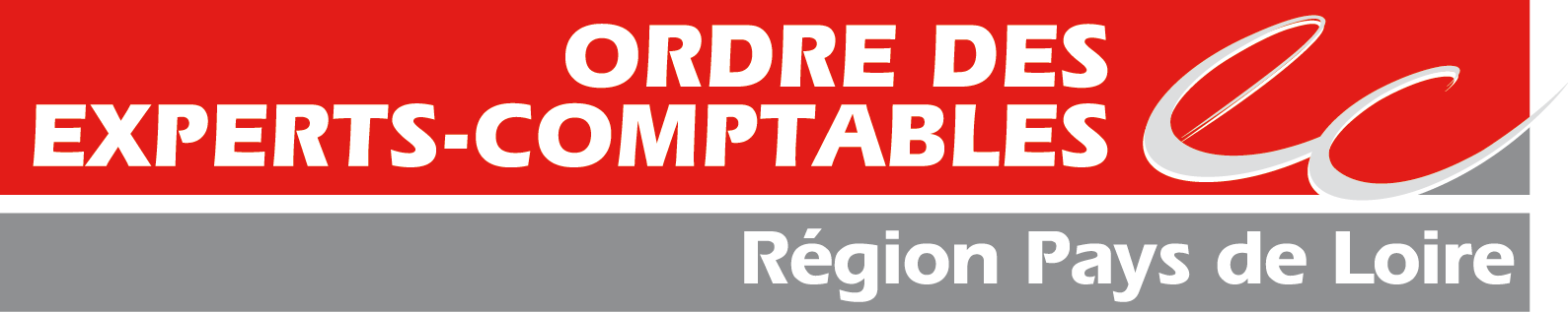 OEC Pays de la Loire